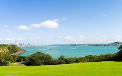 [行旅随拍]纯净新西兰随拍之海滩小景