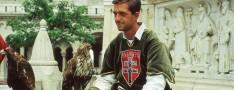 [行旅随拍]胶片摄影浪漫匈牙利随拍之三