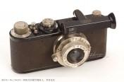 [徕卡博物馆]徕卡E(No.104283)相机