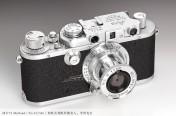 [徕卡博物馆]徕卡72 Midland(No.357326)相机