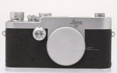 [徕卡博物馆]徕卡Ig Chrome(No.908345)相机