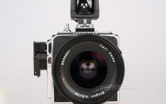 [徕卡博物馆]哈苏905 SWC(No.1ASP10016)相机