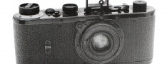 [徕卡讲堂]徕卡〇系列相机介绍摘录