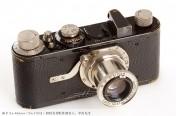 [徕卡博物馆]徕卡Ⅰa-Hektor(No.57852)相机