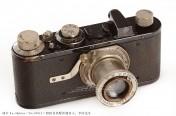 [徕卡博物馆]徕卡Ⅰa-Hektor(No.59013)相机