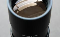 徕卡镜头Elcan-R 3.4/180mm(No.303-0053)