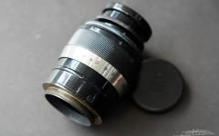 徕卡C-Standard Black相机(No.59052)