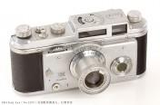 资料   ISO系列相机介绍