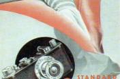 资料 | 徕卡相机早期宣传广告欣赏