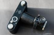 徕卡显微镜相机Mifilmca 1/3X (No.3641)