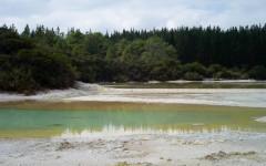 一些旧照片,新西兰随拍(一)