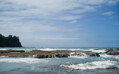 一些旧照片,新西兰随拍(二)
