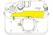 资料 | 徕卡MD/MDA/MD-2相机知识介绍摘录