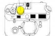 资料   徕卡M7/徕卡MP(2003)相机知识介绍摘录
