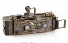 资料 | 立体相机Homeos相机介绍