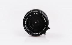 徕卡镜头Summilux-M 1.4/35mm ASPHERICAL(No.3459899)
