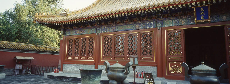 一些旧胶片,北京地坛公园,哈苏xpan-行者李涛