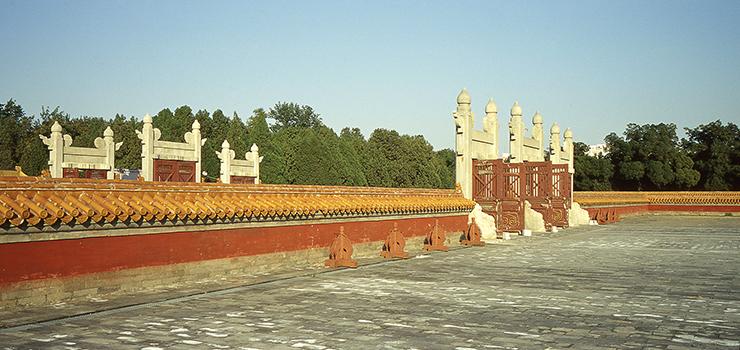 一些旧胶片,北京地坛公园,哈苏xpan